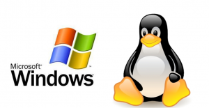 linux_microsoft1